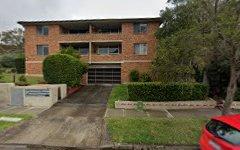 9/23 Bay Road, Russell Lea NSW