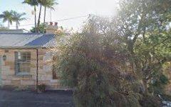 76 Church Street, Birchgrove NSW