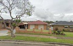 7 Olga Close, Wetherill Park NSW