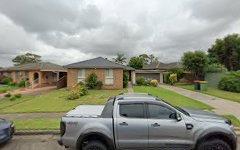 16 Olga Close, Bossley Park NSW