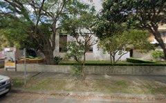 8/157-159 Hampden Road, Wareemba NSW