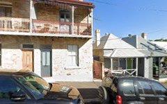 8 Church Street, Balmain NSW