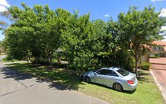 195 Capitol Hill Drive, Mount Vernon NSW