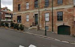 88 Windmill Street, The+Rocks NSW