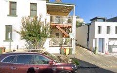 9B Johnston Street, Balmain East NSW