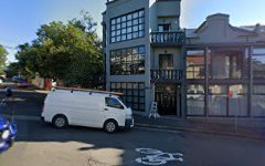 1/193 Darling Street, Balmain NSW