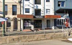 4/240 Darling Street, Balmain NSW