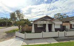22 Mons Street, Russell Lea NSW