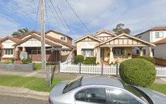 4/282 Lyons Road, Russell Lea NSW