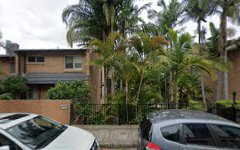 17/14 Hosking Street, Balmain East NSW