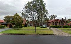 40 Berry Street, Fairfield West NSW