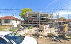25 Neerini Avenue, Smithfield NSW