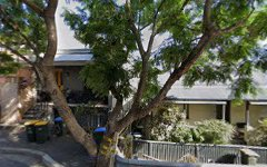 16 Bradford Street, Balmain NSW