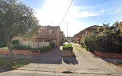 1/24 Hevington Road, Auburn NSW