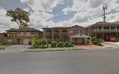 7 Watts Place, Prairiewood NSW