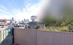 53 Park Road, Homebush NSW