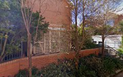 74/3 FOY STREET, Balmain NSW