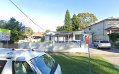 62 ROWLEY ROAD, Guildford NSW