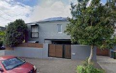 79 Smith Street, Balmain NSW