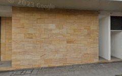 301/36-44 John St, Lidcombe NSW