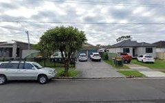 37B Railway Street, Yennora NSW