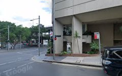 1/2 Phillip Street, Sydney NSW