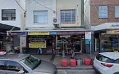 2/641 Darling Street, Rozelle NSW