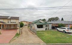 17 Morven Street, Old Guildford NSW