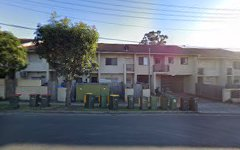1/39-47 Wellington Rd, South Granville NSW