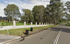 141 Mt Vernon Road, Mount Vernon NSW