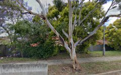 7 Junee Place, Bossley Park NSW