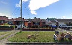 2 Noble Street, Rodd Point NSW