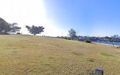 5/2A Point Street, Pyrmont NSW