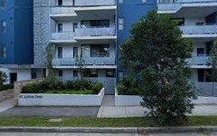 9/51-53 Loftus Crescent, Homebush NSW