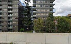 610a/5 Powell Street, Homebush NSW