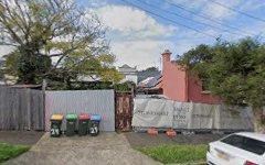 25 Mansfield Street, Rozelle NSW