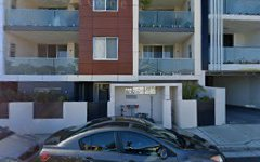 2 Beds/50-52 East Street, Five Dock NSW