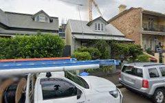 5 Oxford Street, Rozelle NSW