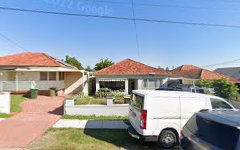 32 Strickland Road, Guildford NSW
