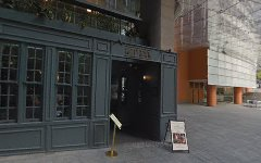 8/155 Macquarie Street, Sydney NSW