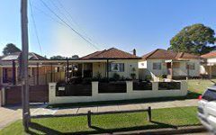 41 Strickland Road, Guildford NSW