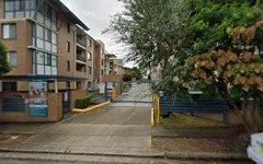 74/7-19 James Street,, Lidcombe NSW