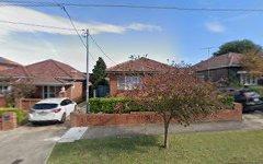 15 Duchess Avenue, Rodd Point NSW
