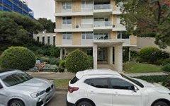 7/55 Wolseley Road, Point Piper NSW