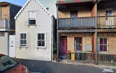 40 Quirk Street, Rozelle NSW