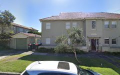 4/258 Military Road, Dover Heights NSW