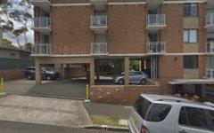 42/3 Hornsey Street, Rozelle NSW