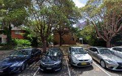 3/13 Burlington Road, Homebush NSW