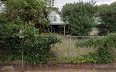 9C/5 Thornton Street, Darling Point NSW