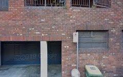 27/10B Challis Avenue, Potts Point NSW